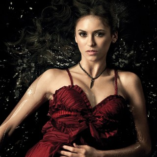 Nina Dobrev high quality wallpapers