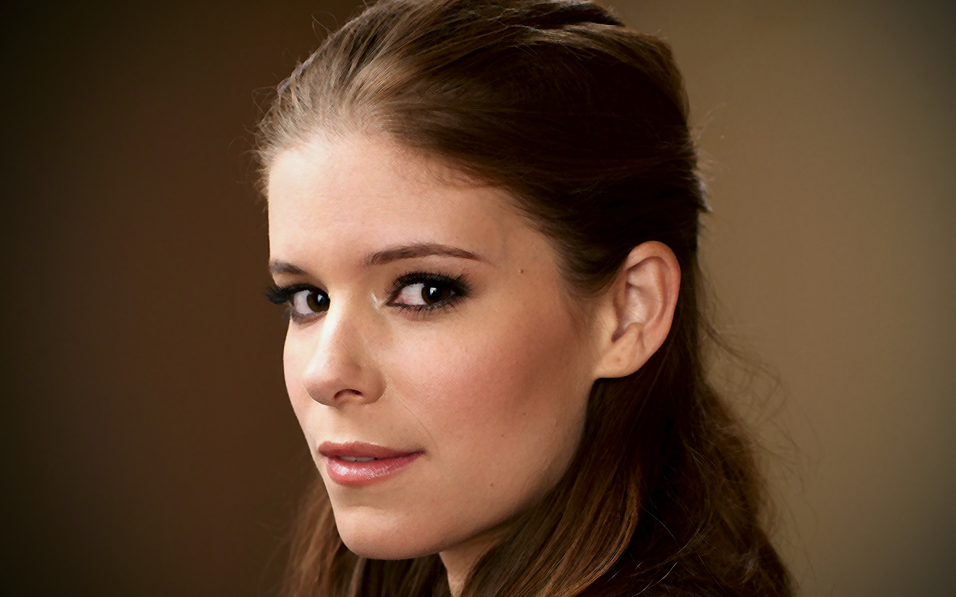 kate mara hd wallpapers for desktop download