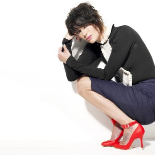 Lena Headey wallpapers desktop