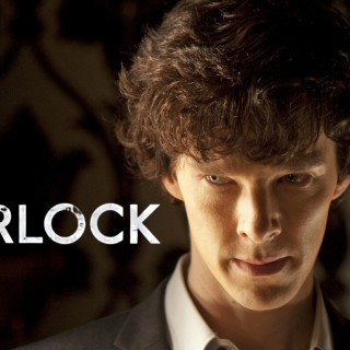 Sherlock Bbc wallpapers widescreen
