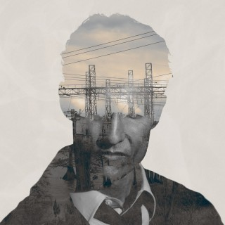 True Detective high quality wallpapers