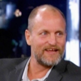Woody Harrelson widescreen