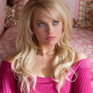 Margot Robbie photos