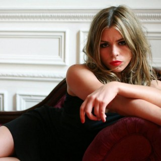 Billie Piper high quality wallpapers