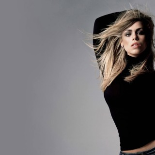 Billie Piper high definition wallpapers