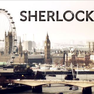 Sherlock Bbc high resolution wallpapers