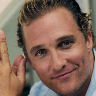 Matthew Mcconaughey download wallpapers