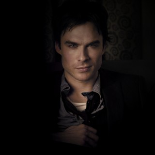Ian Somerhalder high quality wallpapers