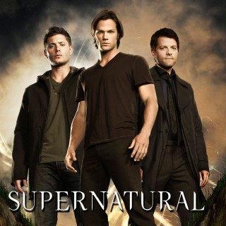 Supernatural high definition wallpapers