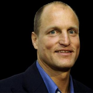 Woody Harrelson wallpapers widescreen