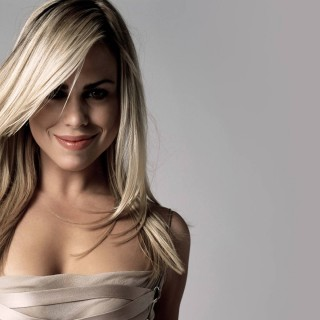 Billie Piper background