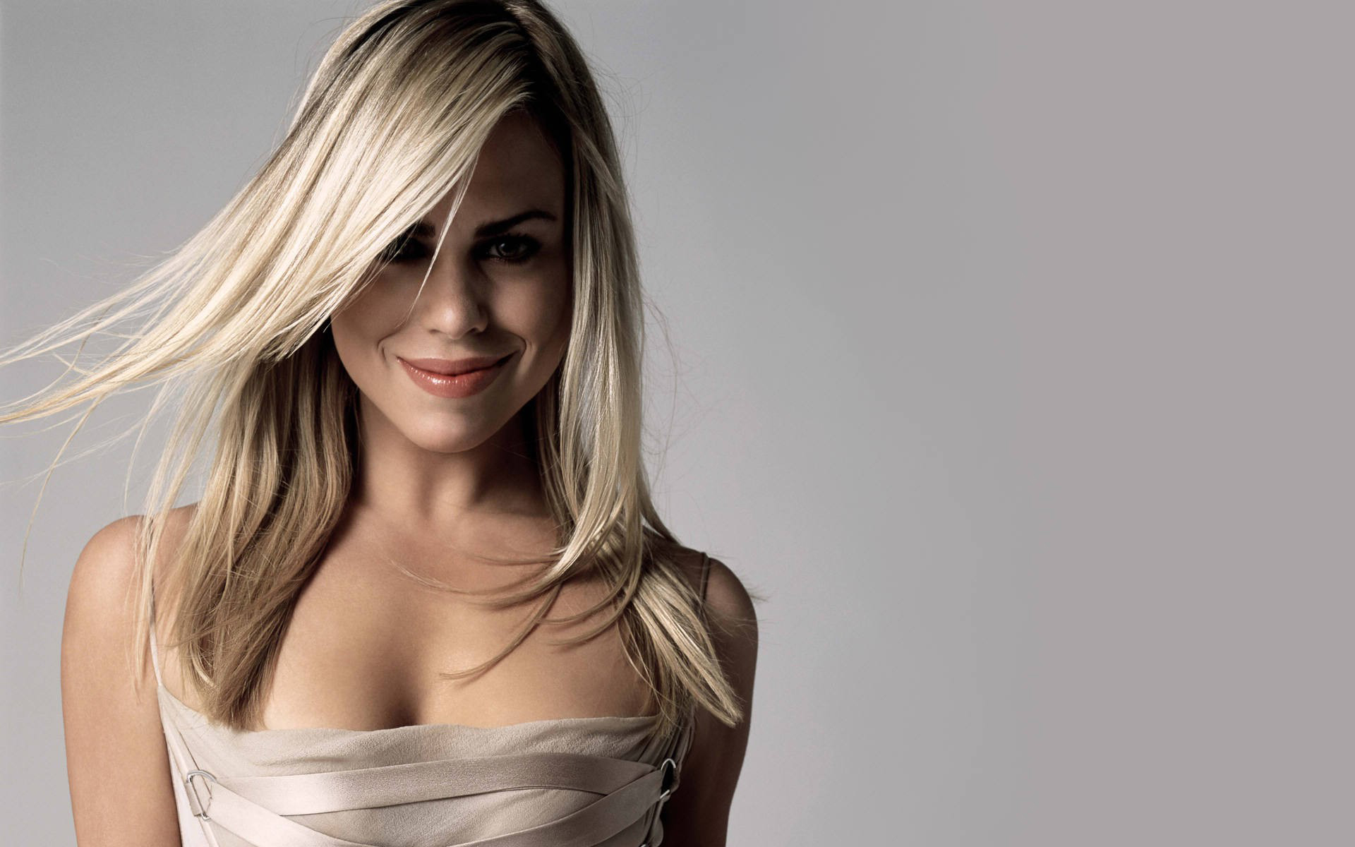 Billie Piper HD Wallpapers