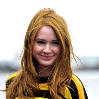 Karen Gillan wallpapers