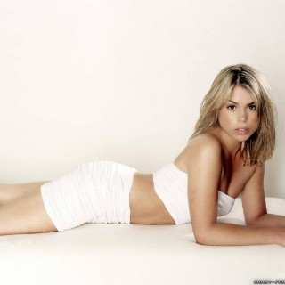 Billie Piper pics