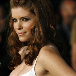Kate Mara high resolution wallpapers