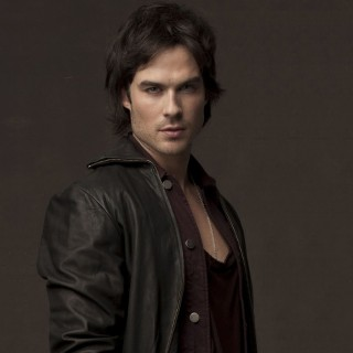 Ian Somerhalder download wallpapers