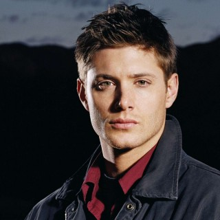 Jensen Ackles wallpapers widescreen