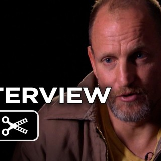 Woody Harrelson download wallpapers