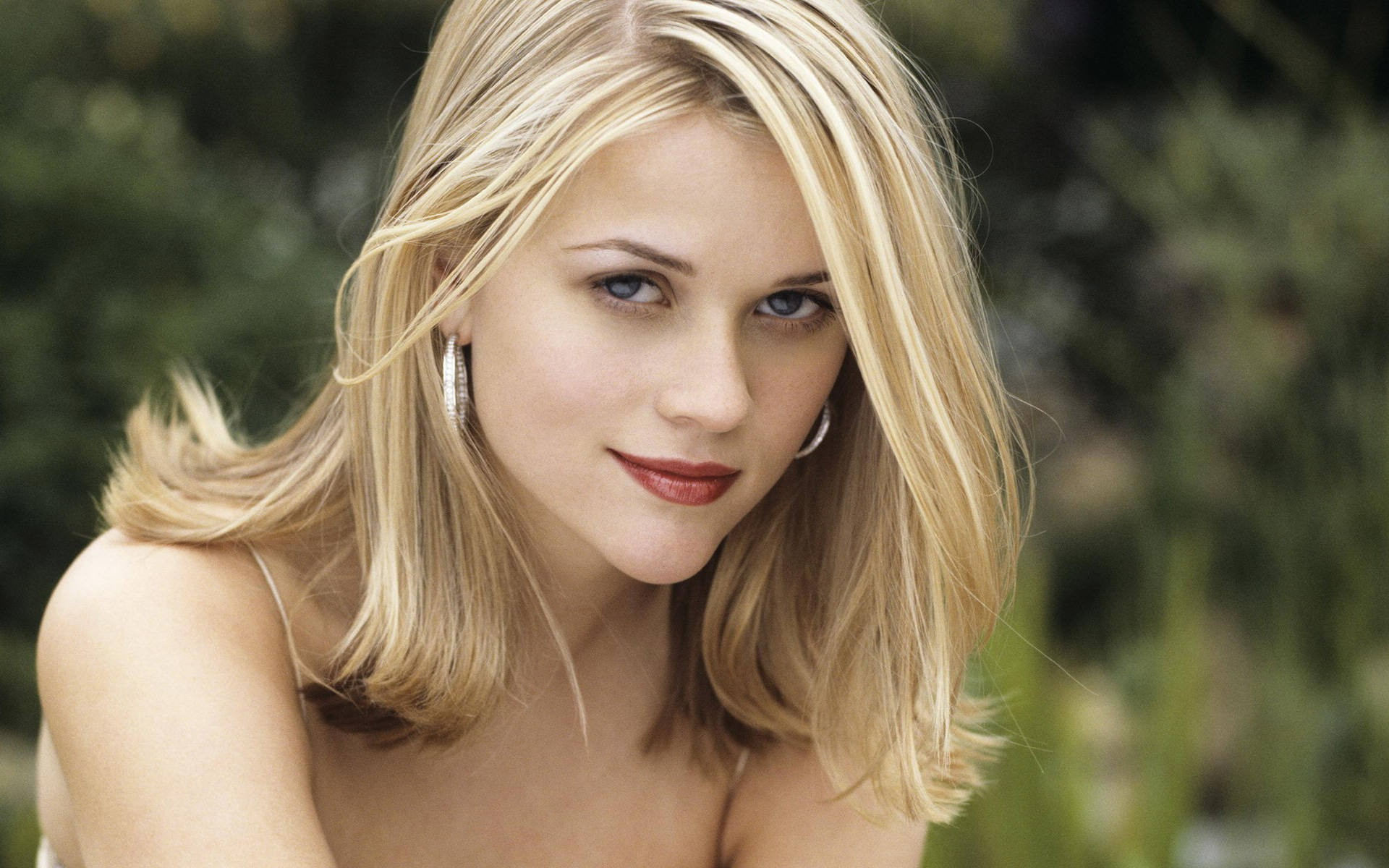 Reese witherspoon cruel intentions compilation 9