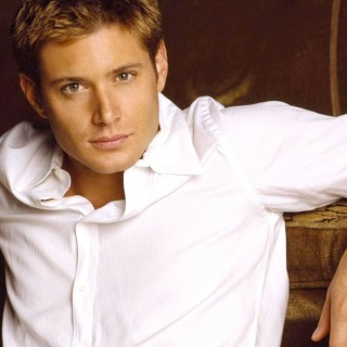 Jensen Ackles hd wallpapers