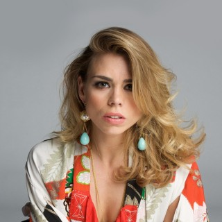 Billie Piper wallpapers desktop