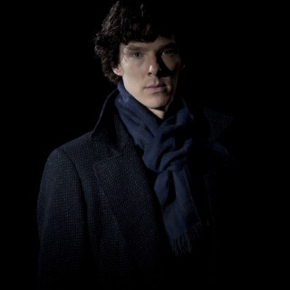Sherlock Bbc high definition wallpapers
