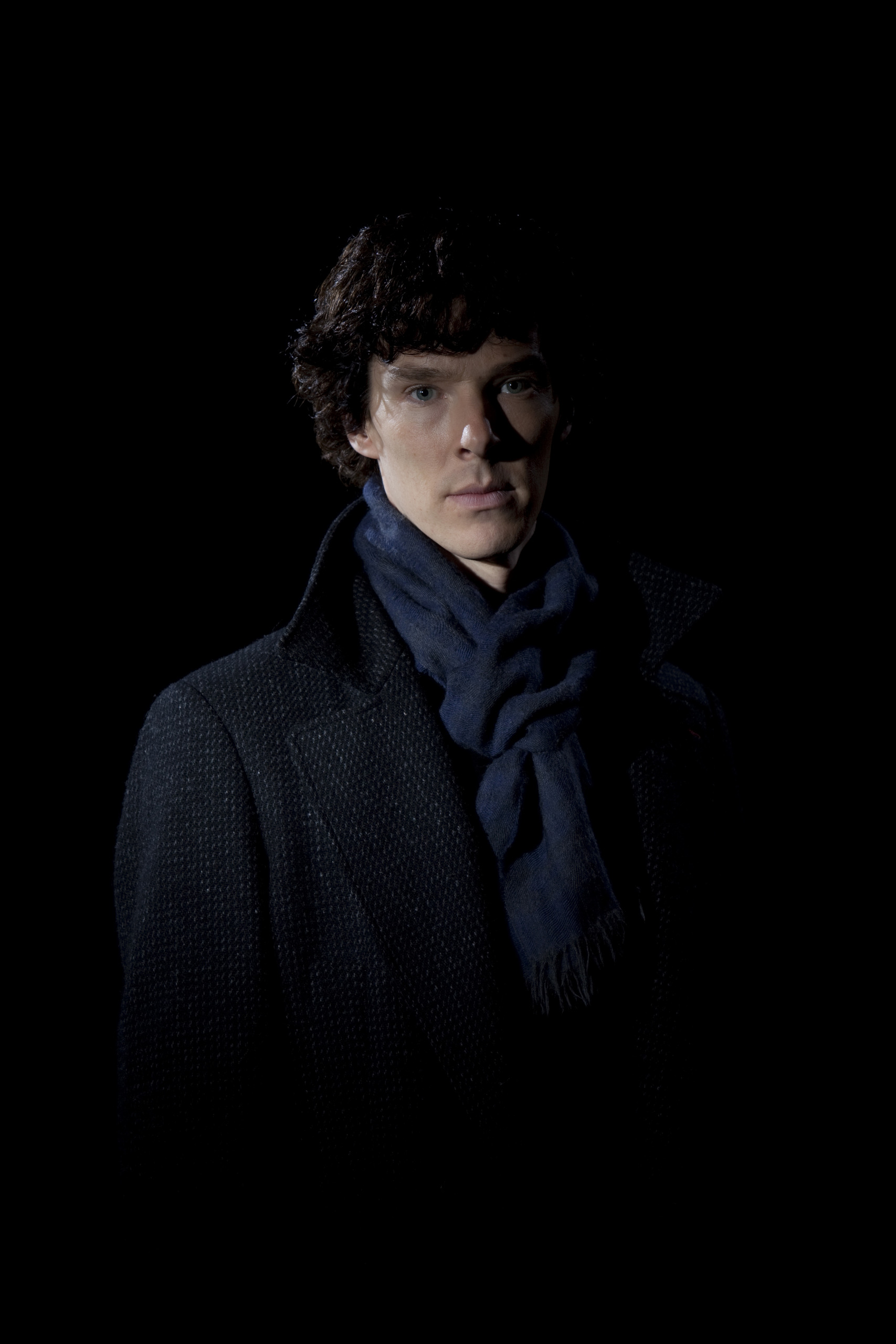 Sherlock hd download