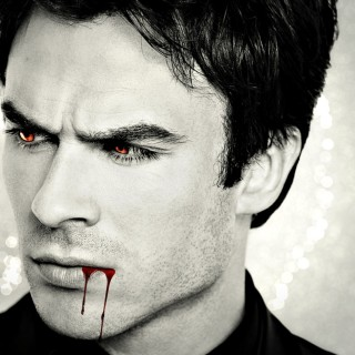 Ian Somerhalder hd wallpapers