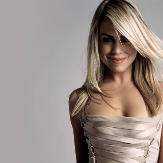 Billie Piper hd