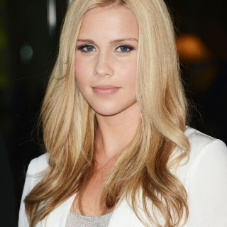 Claire Holt high definition wallpapers