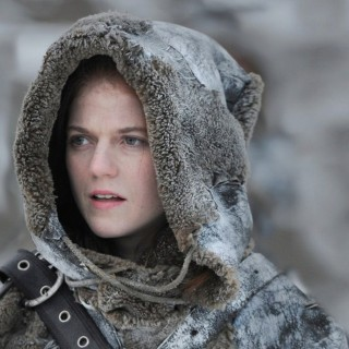 Rose Leslie free wallpapers