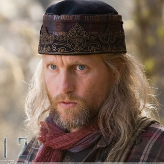 Woody Harrelson hd wallpapers
