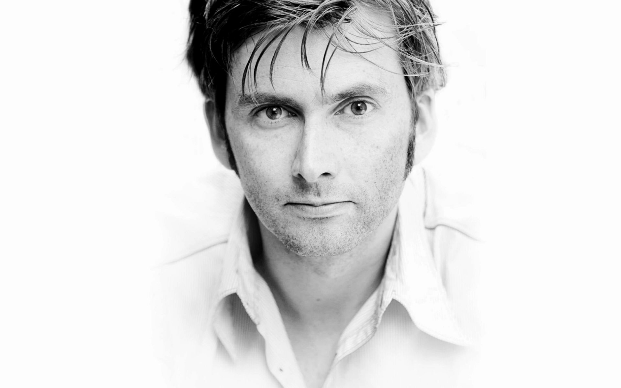 David Tennant HD Wallpapers