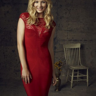 Candice Accola high resolution wallpapers
