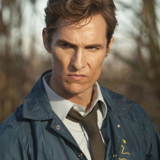 Matthew Mcconaughey free wallpapers