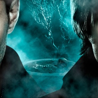 Supernatural free wallpapers
