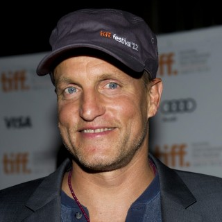 Woody Harrelson high resolution wallpapers