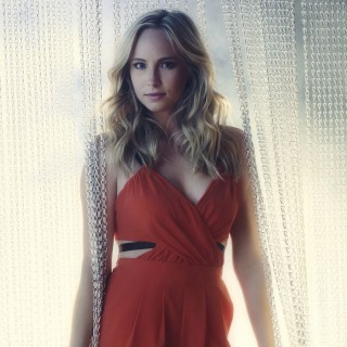 Candice Accola free wallpapers