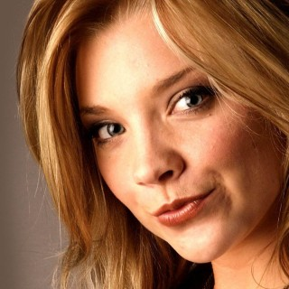 Natalie Dormer wallpapers widescreen