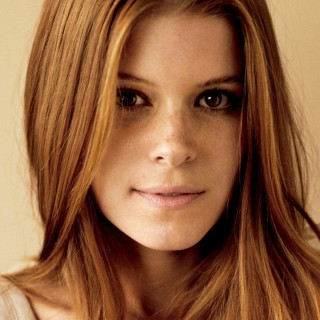 Kate Mara background