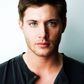 Jensen Ackles high quality wallpapers