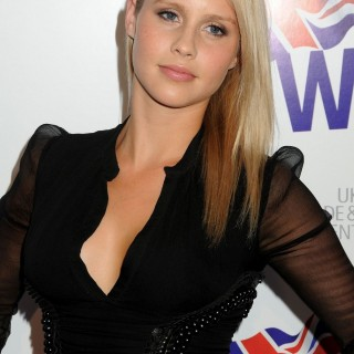 Claire Holt high quality wallpapers