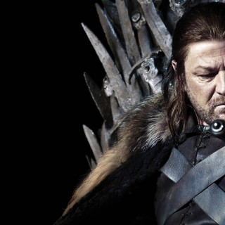 Game Of Thrones wallpapers widescreen