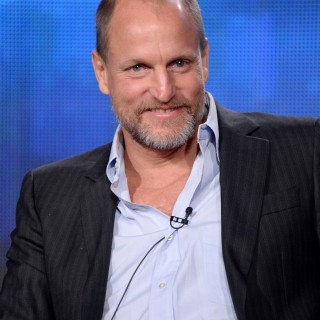 Woody Harrelson high definition wallpapers
