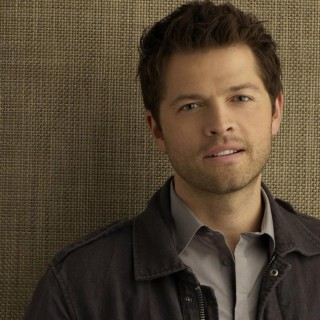 Misha Collins wallpapers