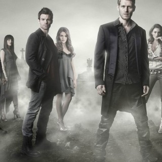 The Originals pictures