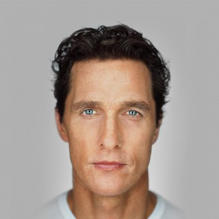 Matthew Mcconaughey wallpapers desktop