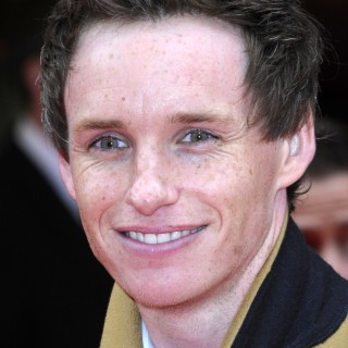 Eddie Redmayne wallpapers desktop