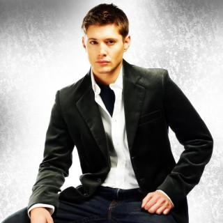 Jensen Ackles high definition wallpapers