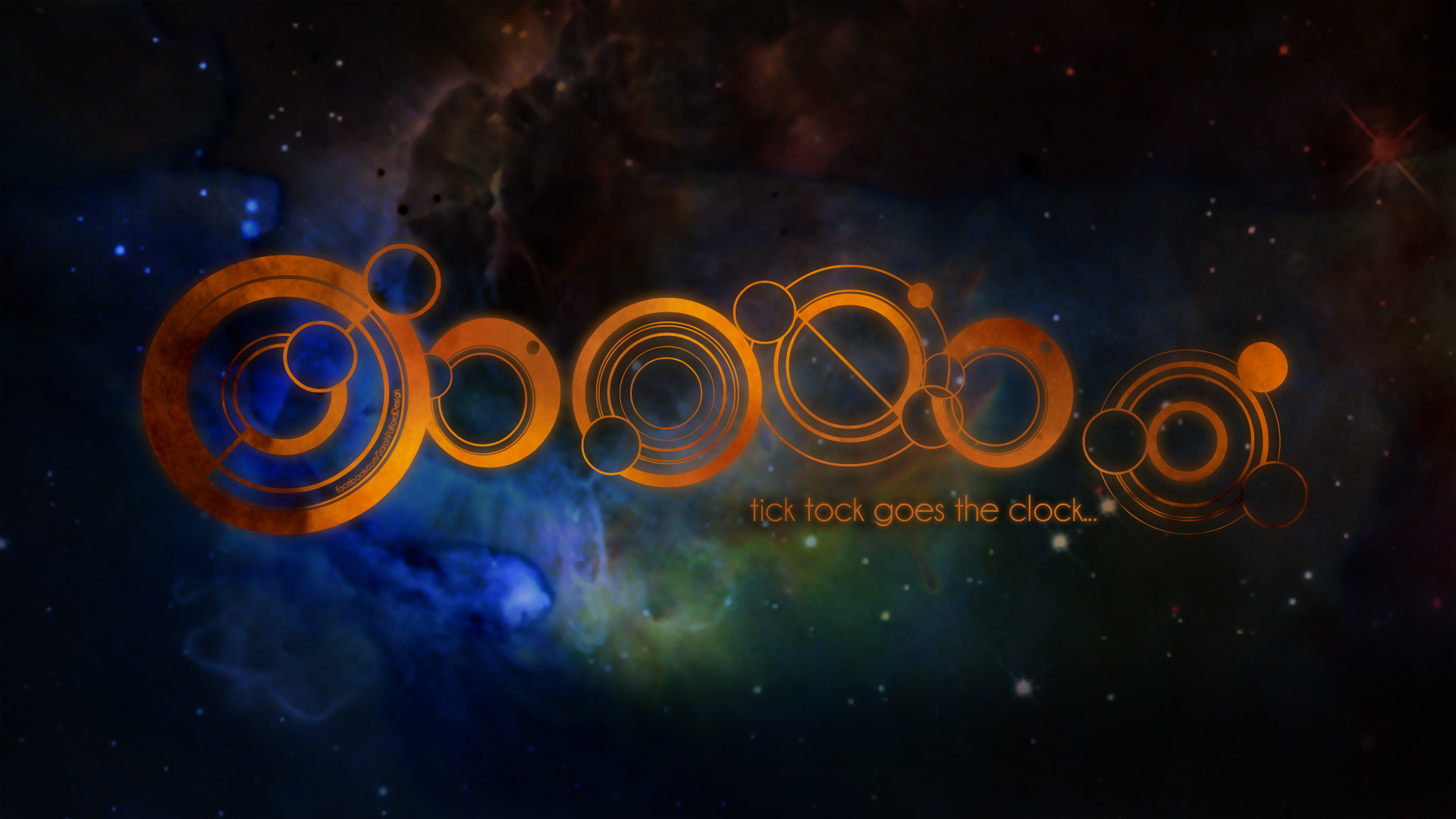 Doctor who hd wallpapers for desktop download - Dr who wallpaper ...